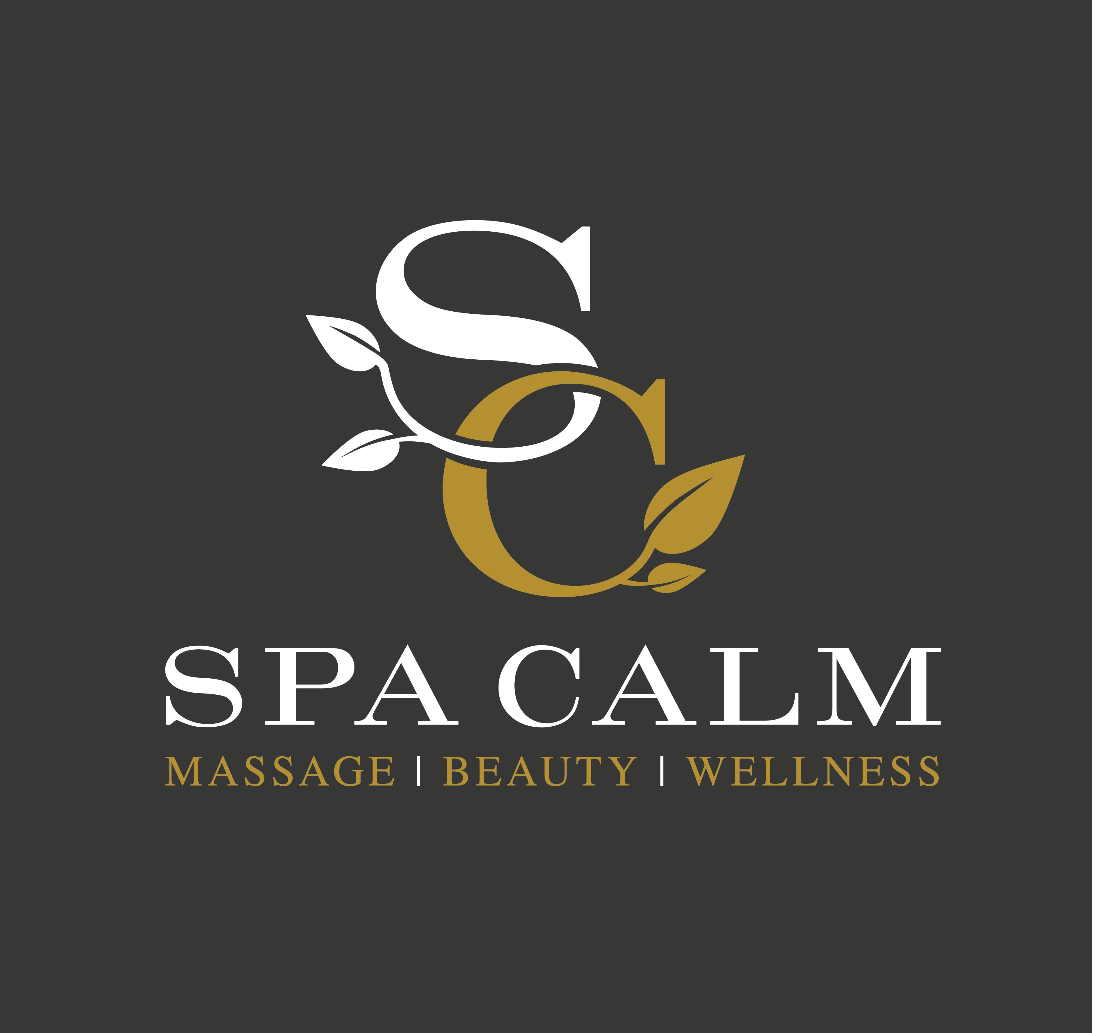 Spa Calm